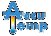 Accu-Temp Systems
