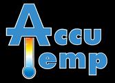 Accu-Temp Systems